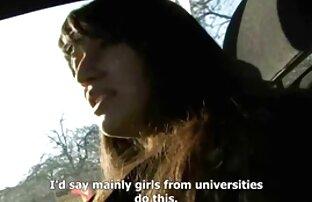 ロシアの女の子は隠しカメラでトイレでたわごとを取った。 女性 用 アダルト 画像