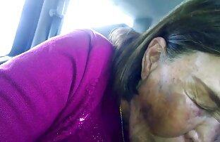 ロシアのマッサージ師は、彼女のクライアントを油で快適にしました。 女性 用 無料 アダルト ビデオ