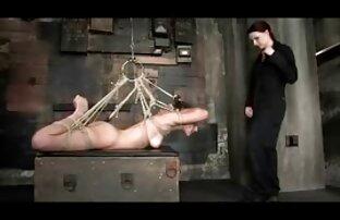 淫らな先生を誘惑し、彼の太いコックに彼を置く。 エロ 動画 女性 用 無料