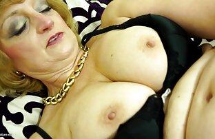 私の奴隷を罰する。 エロ 動画 女性 用 ニップ-オーガズム