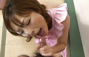 ロシアの祖父は彼の18歳の孫娘を横に振った。 女性 用 の エロ 動画