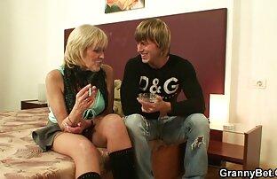 ロシア人はバルコニーの男にフェラチオを与える。 エロ 動画 女性 用 無料