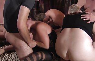 ロシアのNastyaは彼女の友人の顔に肩をすくめ、彼女に彼女のクリトリスを舐めるように頼んだ。 アダルト 動画 無料 女性 用