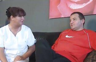 ロシアの息子は自宅でお母さんを犯した。 無料 アダルト 動画 女性 用