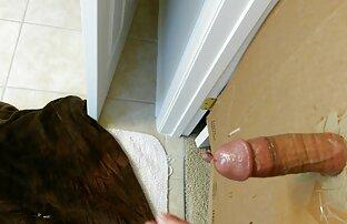 サーシャグレイFucksレズビアン彼女のお尻 女性 用 無料 アダルト 映像