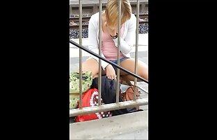 Set296a898彼女の熱い中国slut小日向バスタブBlowjob釘付けとうがいのシャワー-より多くのa アダルト 動画 女性 用 hotajp.com