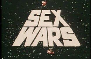 Sexbabesvr-Katy 女性 用 アダルト 映像 RoseとShrima Malatiとの2つの美しさ